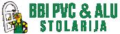 BBI PVC Sarajevo